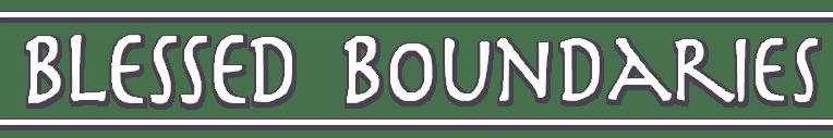 betterBoundariesLogo9
